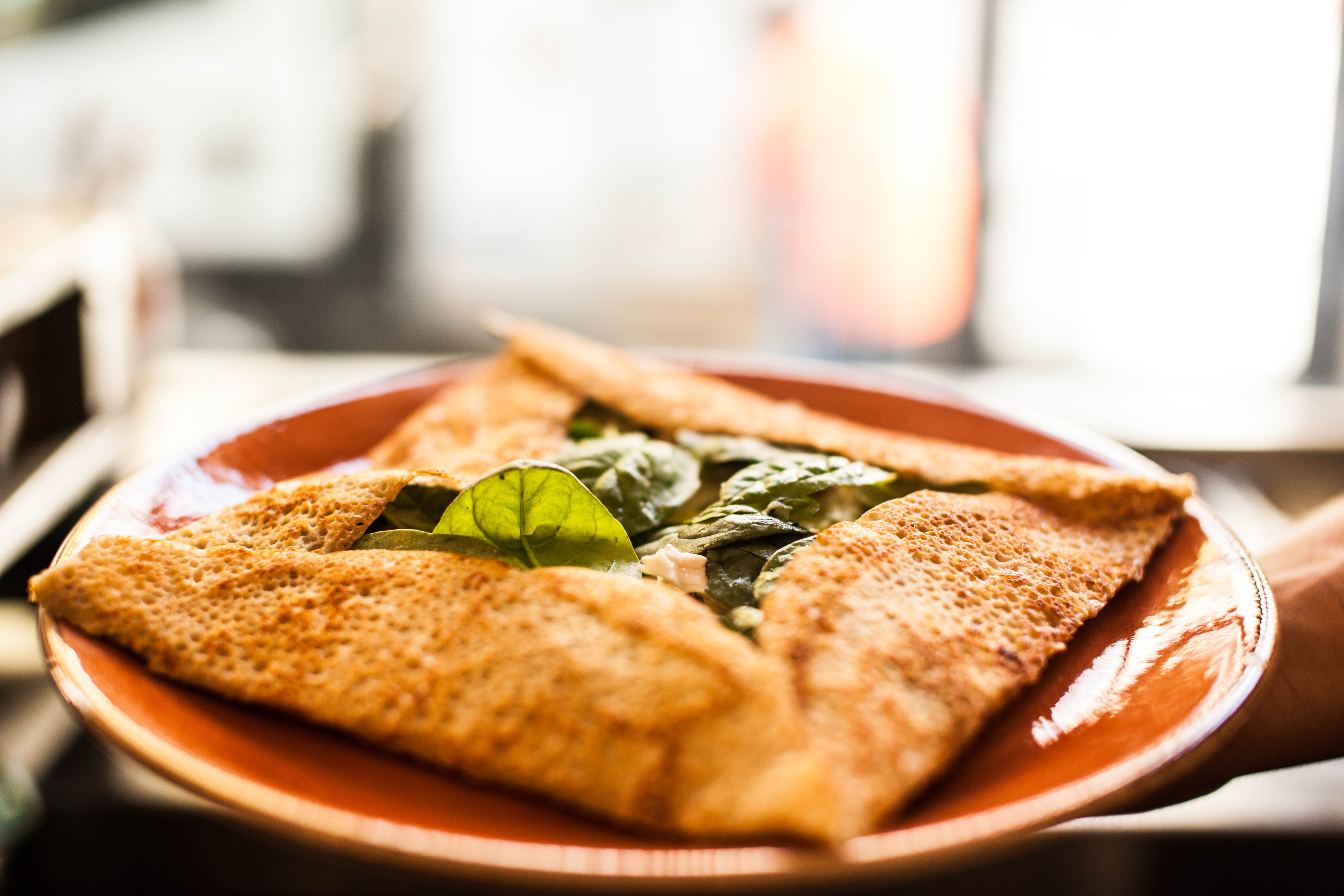 Crepe (4 of 20)